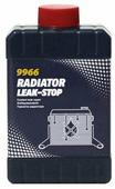 Герметик для ремонта автомобиля Mannol 9966 Radiator Leak-Stop, 325 мл