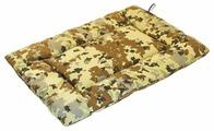 Лежак для кошек, для собак Дарэлл Хантер-Фазан 3 65х50х3 см