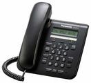 VoIP-телефон Panasonic KX-NT511P