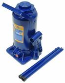 Домкрат бутылочный гидравлический KRAFT КТ 800022 (32 т)