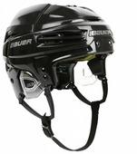 Защита головы Bauer Re-akt 100 Helmet Yht