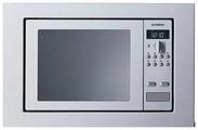 Микроволновая печь встраиваемая Gaggenau EM 200-131