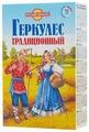 Русский Продукт Геркулес Традиционный хлопья овсяные, 420 г