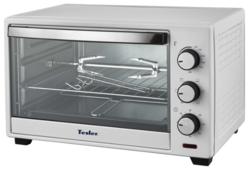 Мини-печь Tesler EOG-2900