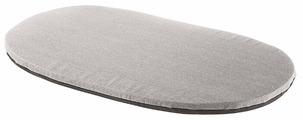 Подушка для кошек, для собак Ferplast Galette 65 (82114099) 60х38.5х2.5 см