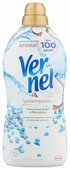 Концентрированный кондиционер для белья Ароматерапия+ Кокосовая вода и минералы Vernel