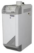 Газовый котел Сигнал-Теплотехника S-TERM 7 (КОВ-7 СКс) 7 кВт одноконтурный