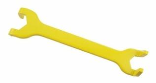 Ключ для раковин STANLEY 0-70-454