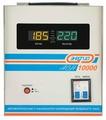 Стабилизатор напряжения однофазный Энергия ACH 10000 (2019)