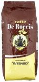 Кофе в зернах De Roccis Oro Intenso