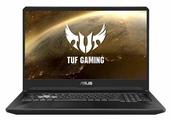 Ноутбук ASUS TUF Gaming FX705DU-AU0…