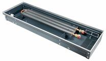Techno Usual KVZ 350-105-900