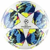 Футбольный мяч adidas Finale 19 Competition