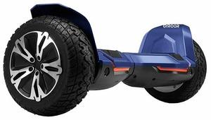 Гироскутер Ecodrift G2