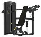 Тренажер со встроенными весами Bronze Gym M05-003