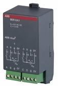 Бинарный вход для системной шины ABB 2CDG110006R0011