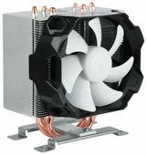 Кулер для процессора Arctic Freezer A11
