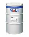 Антифриз MOBIL Antifreeze Ultra