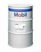 Антифриз MOBIL Antifreeze Ultra,
