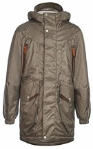 Куртка Oldos Ричард 2A9JK18