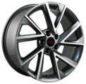 Колесный диск LegeArtis VW545