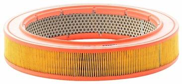 Воздушный фильтр Mann-Filter C3383/1