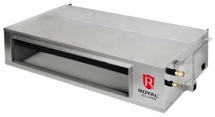 Внутренний блок Royal Clima CO-D48HN