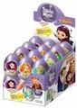 Шоколадное яйцо Шоки-Токи Сказочный патруль с игрушкой, коробка