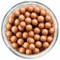 GOSH Пудра в шариках Precious Powder Pearls