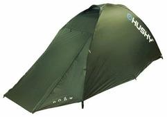 Палатка Husky Sawaj ultra 2