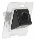 Камера заднего вида AVEL AVS321CPR/051