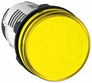 Лампа индикаторная в сборе Schneider Electric XB7EV05MP