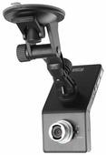 Видеорегистратор Mystery MDR-850HD