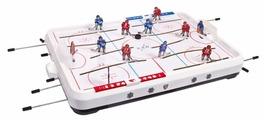 ОмЗЭТ Хоккей (ОМ-48200KHL)