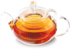 Vitax Заварочный чайник Tonbridge VX-3208 0,6 л