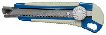 Монтажный нож КОБАЛЬТ 242-137