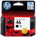 Расходные материалы для принтеров Картридж HP 46 CZ637AE