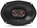 Автомобильная акустика JBL GX9638