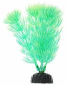 Искусственное растение BARBUS Амбулия светящееся 10 см