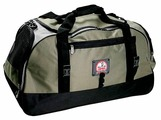 Сумка для рыбалки Rapala Roller Duffel Bag 71х39х35см