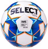Футбольный мяч Select Futsal Mimas IMS 852608