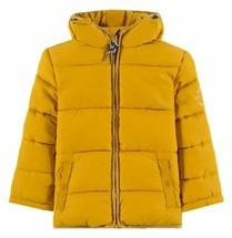 Куртка Tom Tailor 35337550082