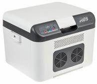 Автомобильный холодильник AVS CC-27WBC