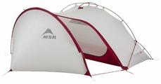 Палатка MSR Hubba Tour 1
