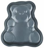 Форма для выпечки стальная Peterhof PH-15474 (34.5х31 см)