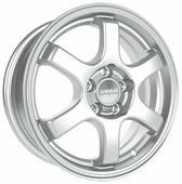 Колесный диск SKAD Киото 6x15/4x100 D67.1 ET38 Селена