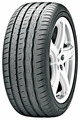 Автомобильная шина Hankook Tire Ventus S1 evo K107 летняя
