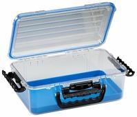 Ящик для рыбалки PLANO 1470-00 22.8х13.3х9.2см