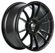 Колесный диск OZ Racing Ultraleggera HLT