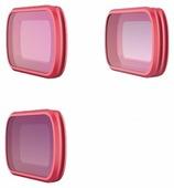Набор светофильтров PGYTECH Filter for OSMO Pocket PRO (P-18C-012)